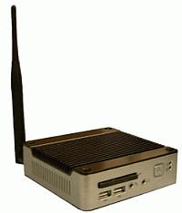 wireless-csib