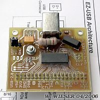 usb-fx2-r2-top-small