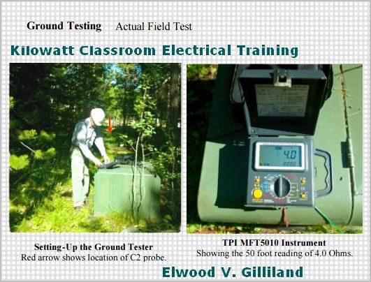 killowatt-classroom