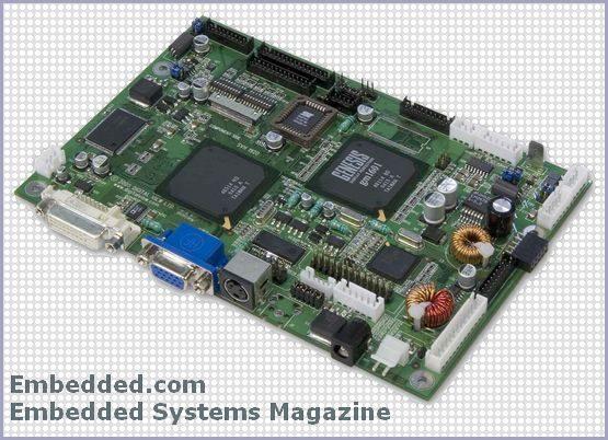 svh-1920board-embedded-com