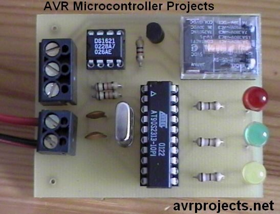 temperature253davr-projects