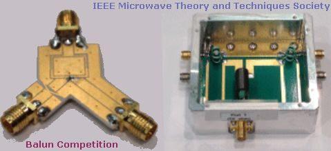 ieee-microwave