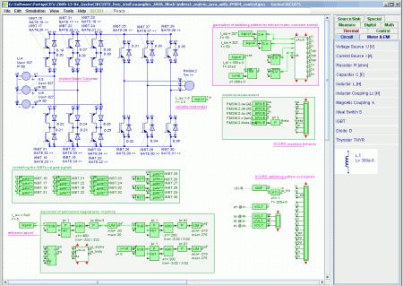 interactive-power-electronics-2