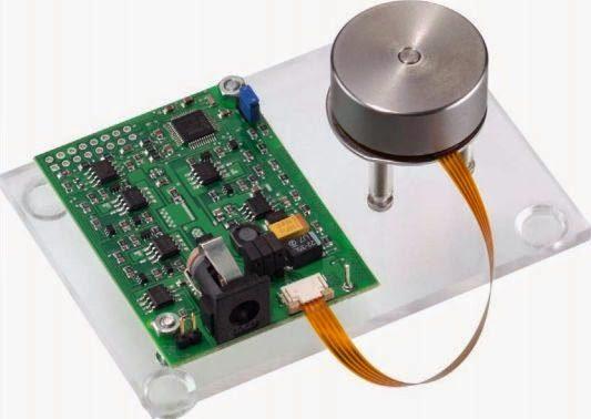 foc-drive-application-kit