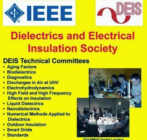 ieee-insulation