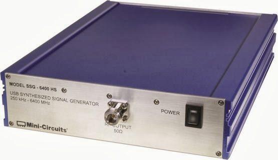 ssg-6400-mini-circuits