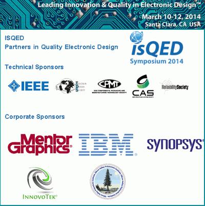 isqed-symposium-2014