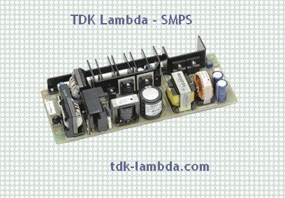 cme150-24-tdk-lambda-smps