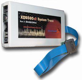 xds560v2-traceemulator