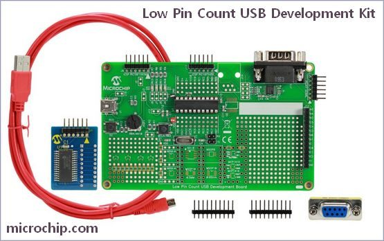 microchip-usb-kit