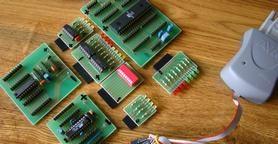boards3_small