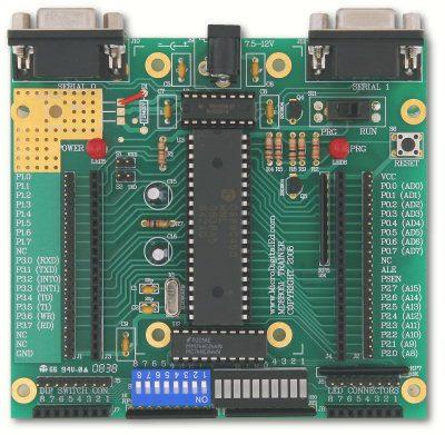 mde8051-top-400-2-2