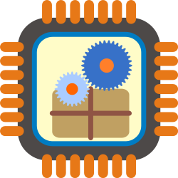 pgb-chip-packetproc