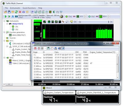 protocol-analyzers-2