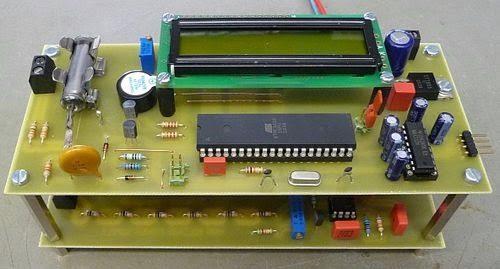 geiger-mc3bcller-counter