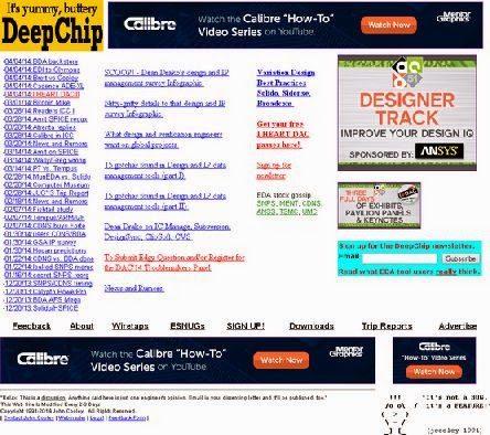 deepchip-esnug-archive