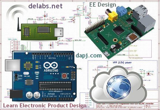 delabs-ee-design