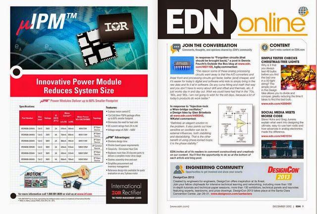 edn-magazine