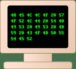 binary-computer