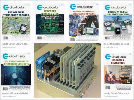 circuit-cellar-555x413-1