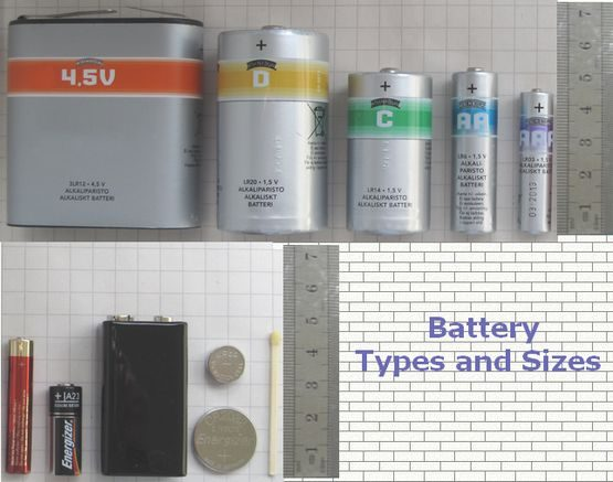 batteries-types-sizes-2