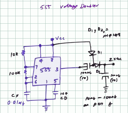555-voltage-doubler-2