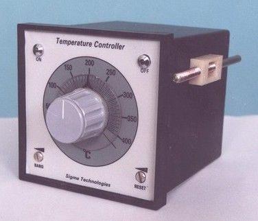 analog-dial-controller