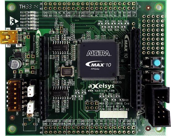 max-10-02-kit-altera