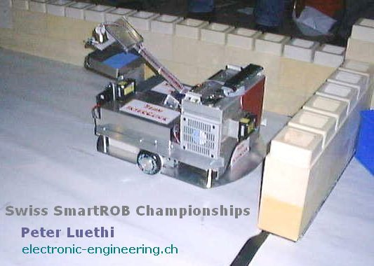 peter-luethi-swiss-robot