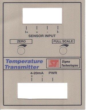 4-20ma-transmitter-2
