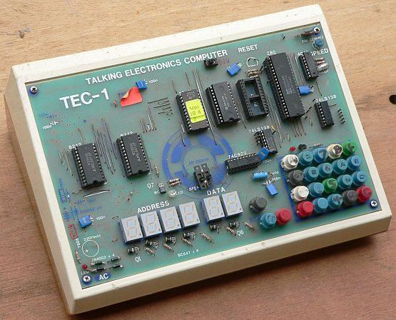 z80-computer-kit