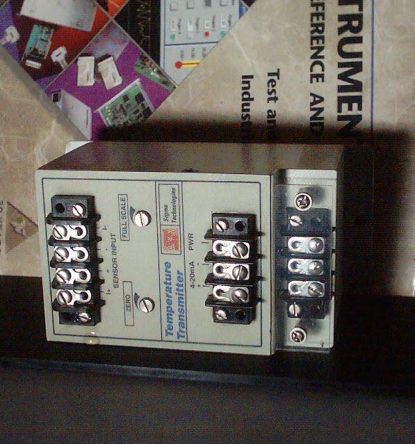 rtd-transmitter-1