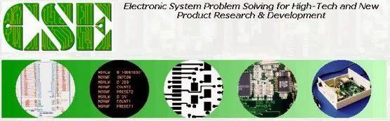 cse-design-services