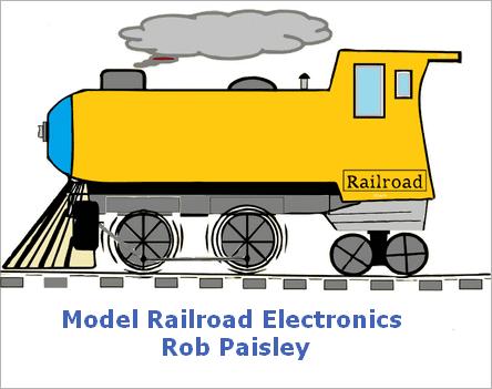 rob-paisley