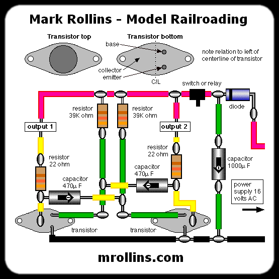 flash-mark-rollins