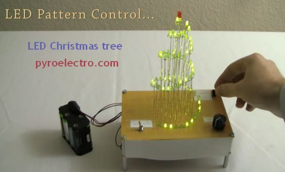 led2bchristmas-tree