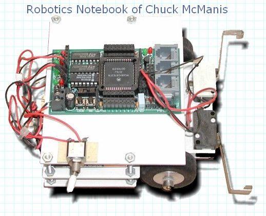 robotics-notebook