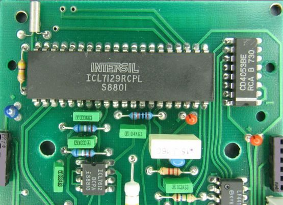 icl7129-in-beckman-dmm