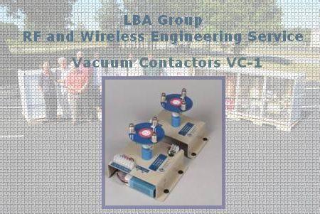 lba-vacuum-contactors