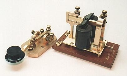telegraph-key-sounder-morse