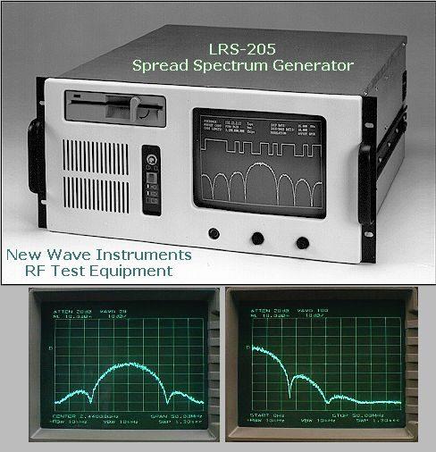 newwaveinstruments