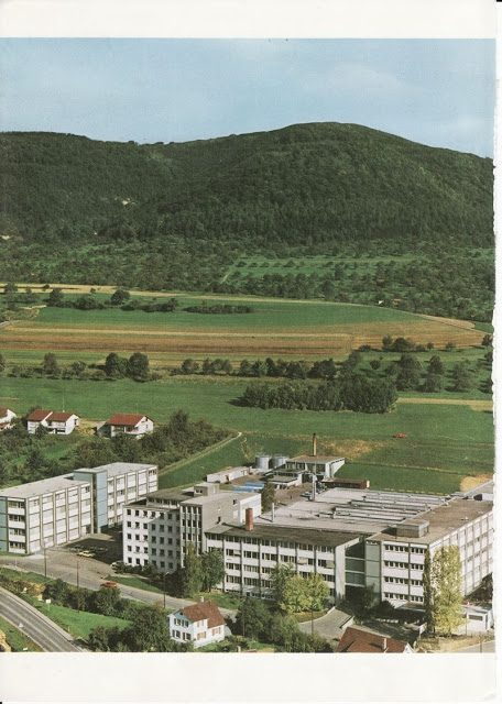 wandel-goltermann-02