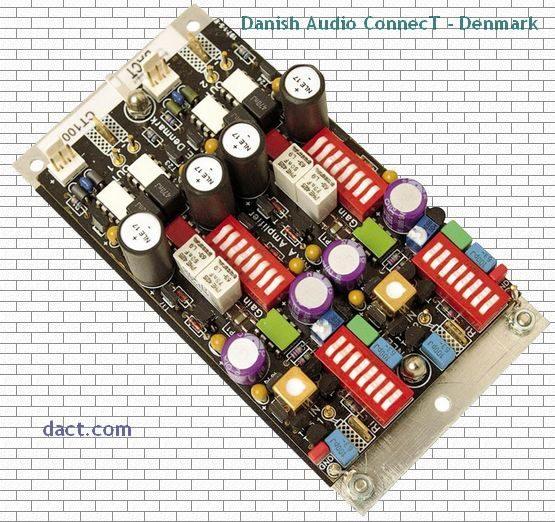 ct100-phono-amp-dact