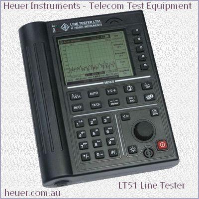 lt51-line-tester
