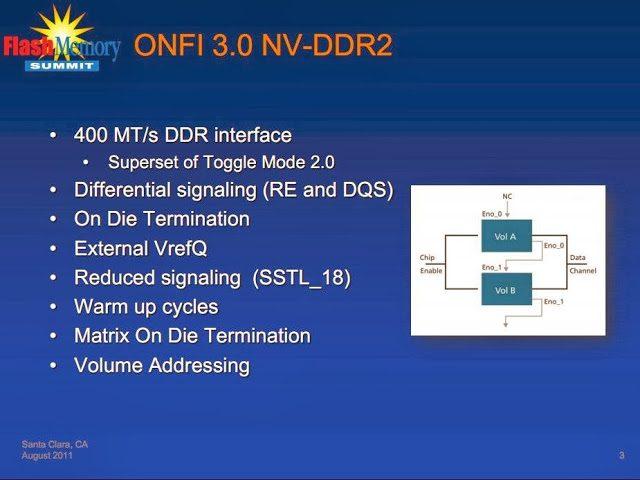 onfi-3-nv-ddr2