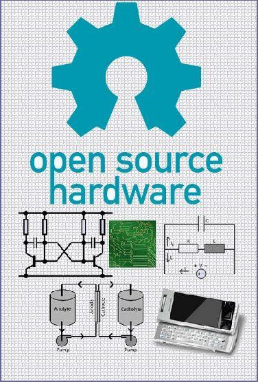 open-hardware