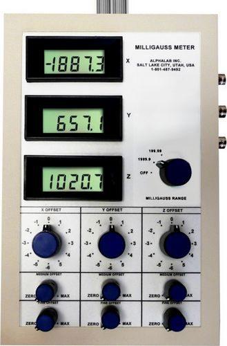 dc-milligauss-meter-alphalab