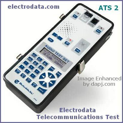 ats2-electrodata