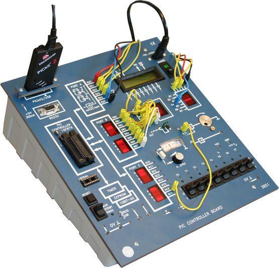 pic-trainer-hps-systemtechnik