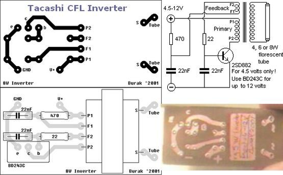 cfl-inverter-tacashi